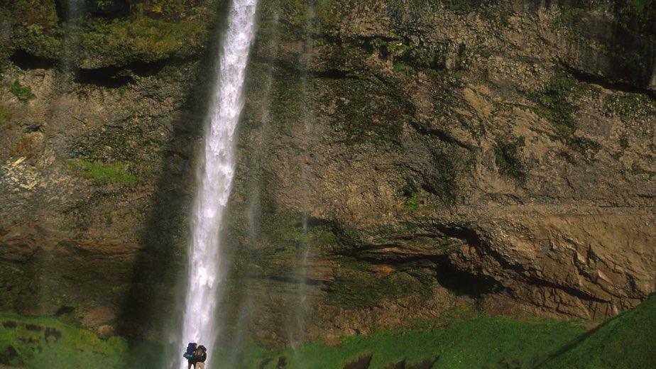 ISLANDA: ALTIPIANI MERAVIGLIOSI