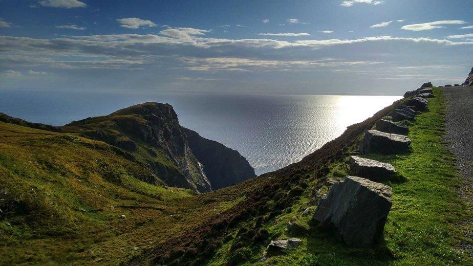 IRLANDA NORD-OVEST IN BREVE - Fly & Drive